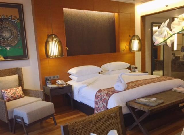 bedroom-front
