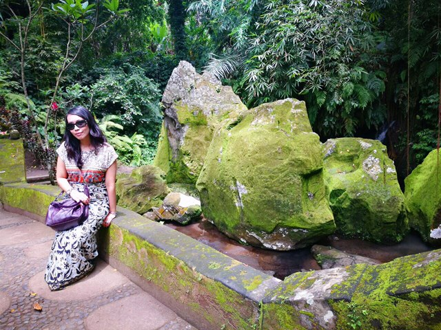 11 Days On Bali Island-part1