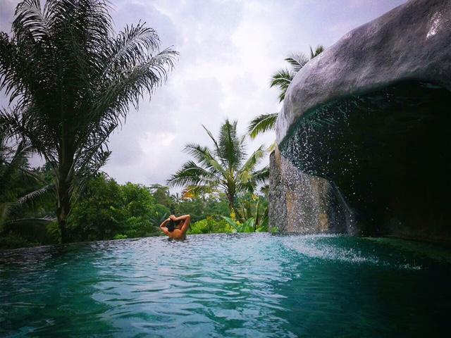 secret pool.jpg