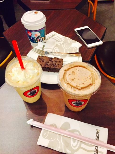 cafe-drinks