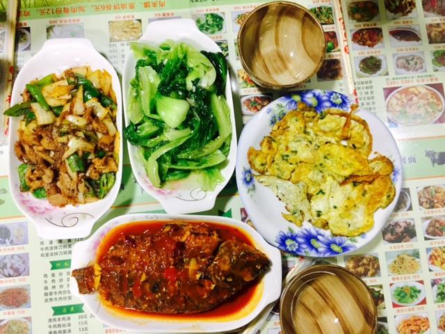 halal-seafood