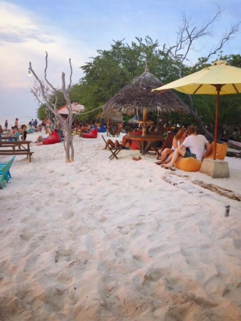 malibu beach.jpg