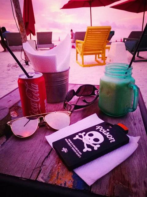 malibu-drinks
