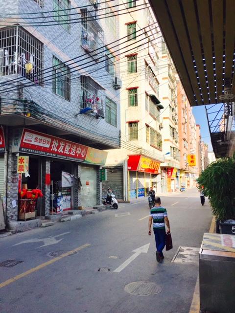 zoom-bake-street