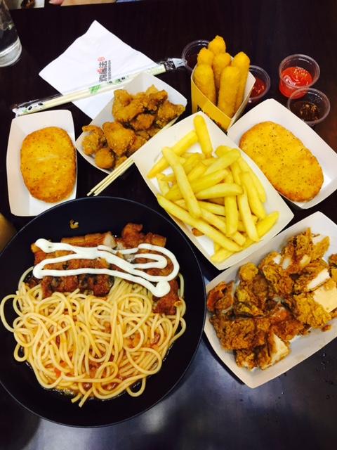 chicken-fiesta-guangzhou