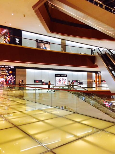 lv-mall