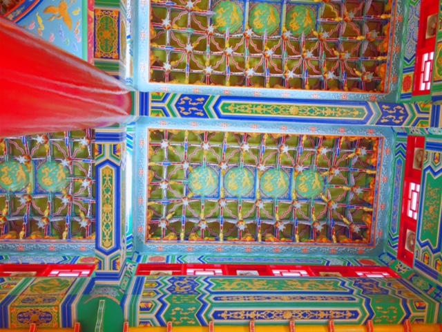 ceiling-of-thean