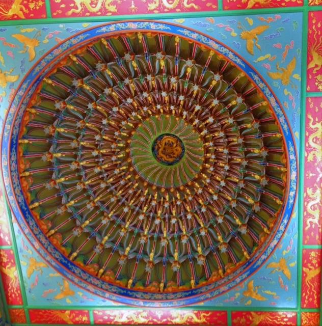 circle ceiling.jpg