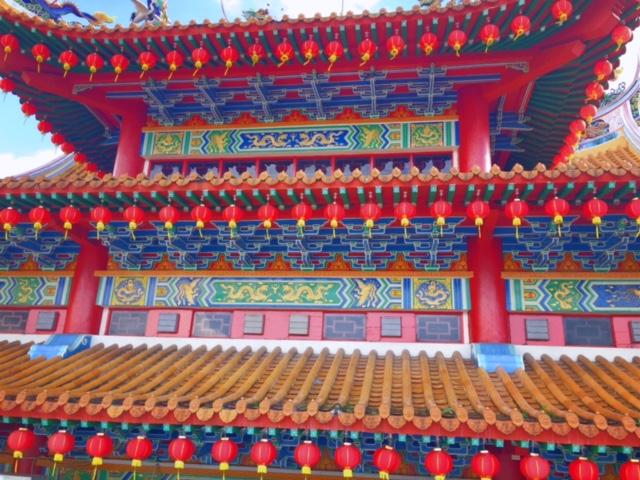 highest floor temple architecture.jpg