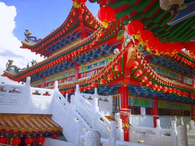 thean hou 2nd floor.jpg