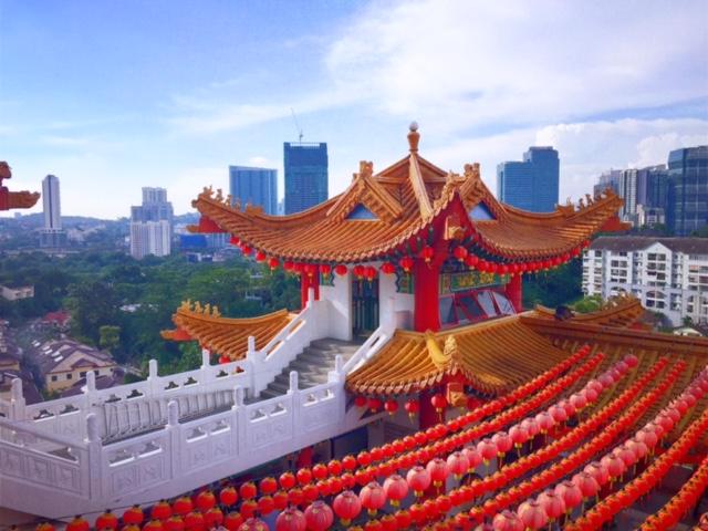 thean hou 3rd floor.jpg