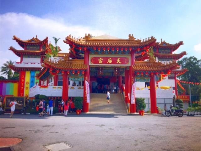 thean-hou-entrance
