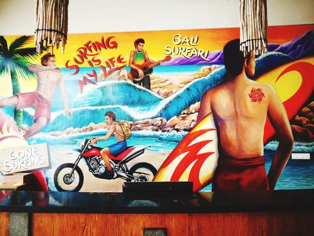 the art at bliss surfer hotel.jpg