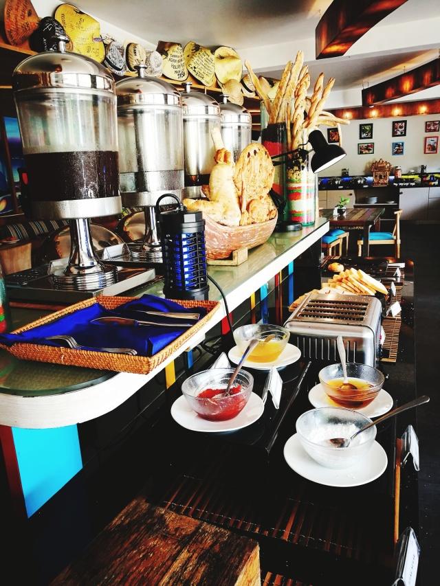yummy food-Bliss hotel.jpg