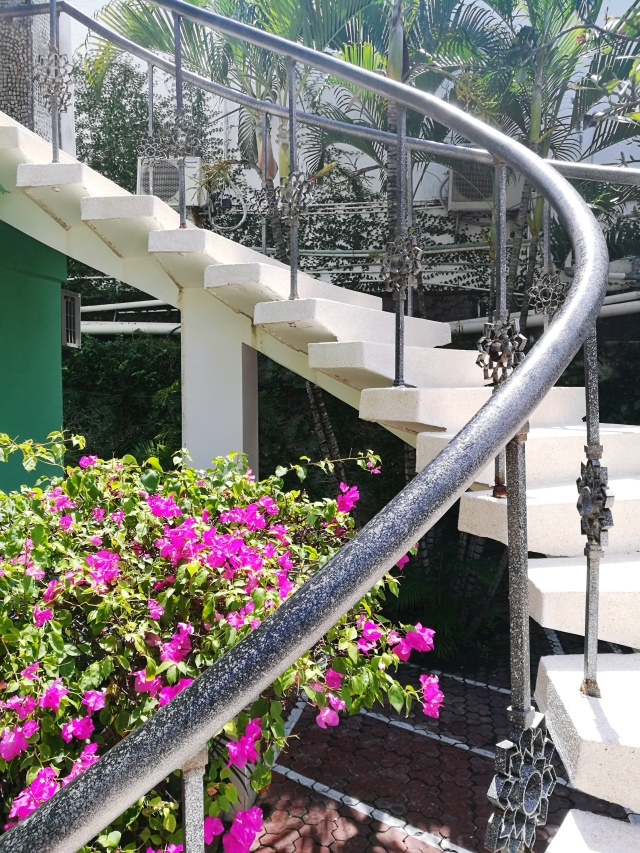 stairs of the spa.jpg