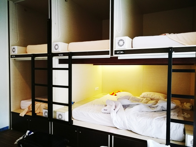 bunk bed with double bed.jpg