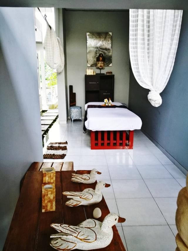 hostel spa.jpg