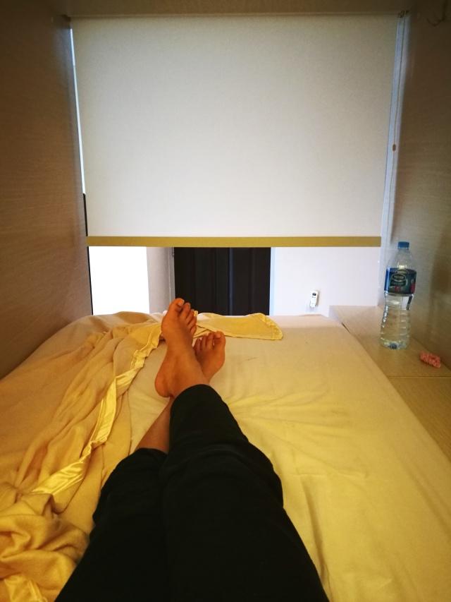 top bunk bed.jpg