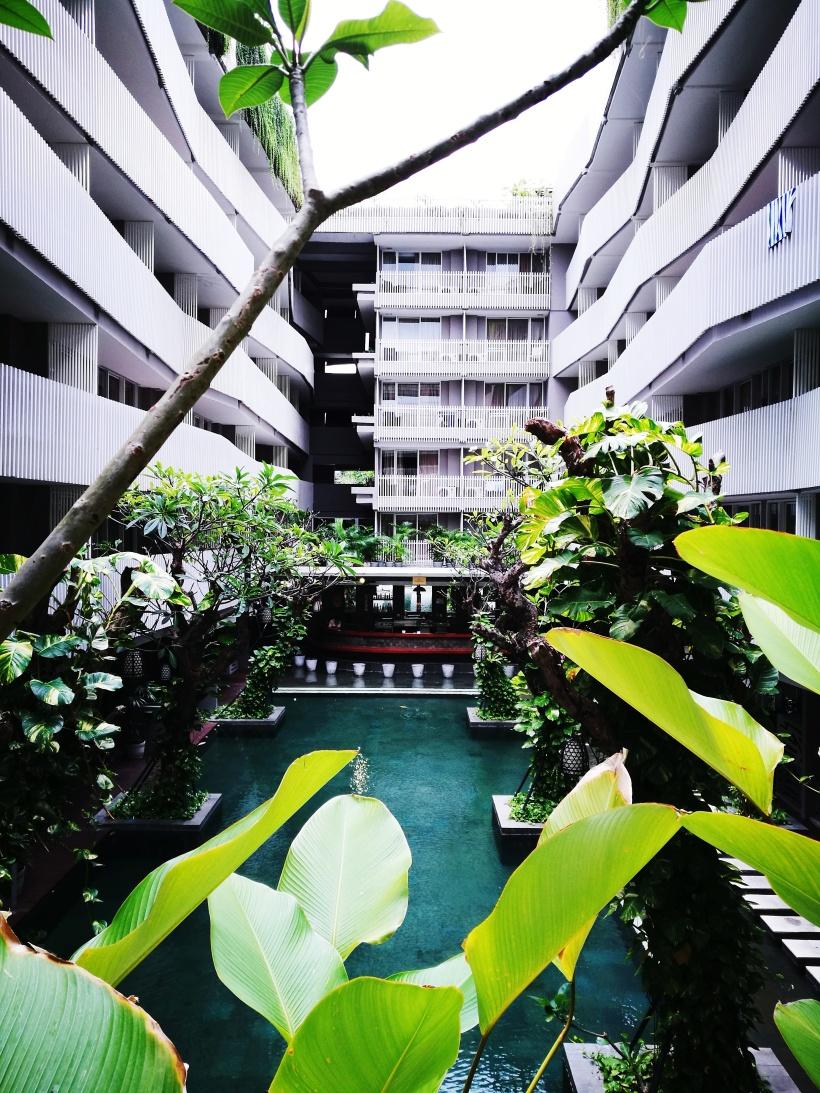 Full view-swimming pool.jpg