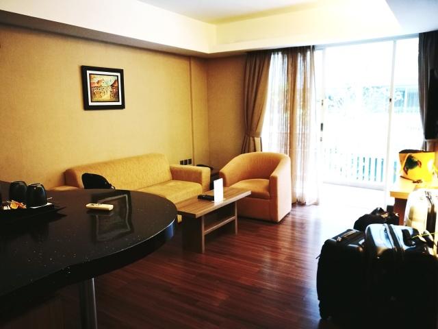 hotel suite.jpg