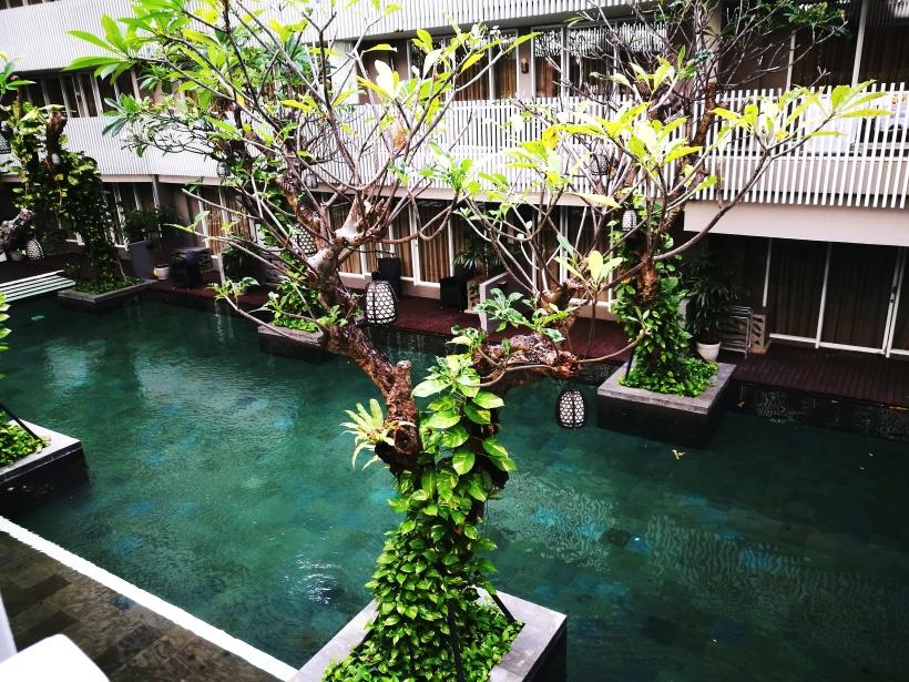 landscaping-pool.jpg