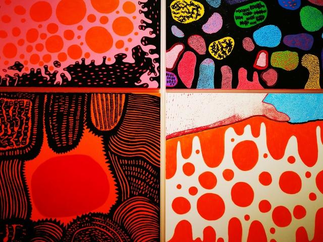 multi-colour art.jpg
