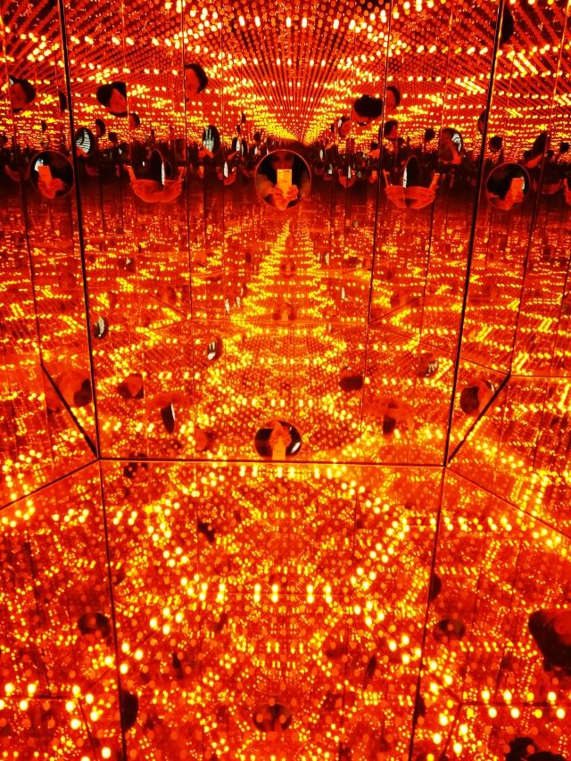 orange lightings.jpg