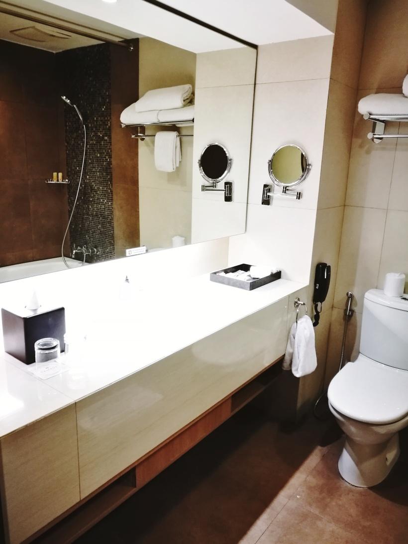 ramada hotel-bathroom.jpg