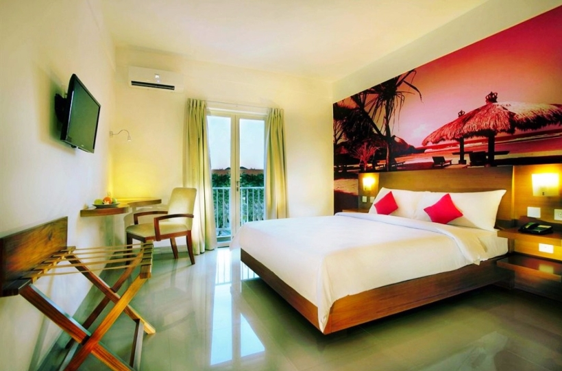 favehotel-room.jpg