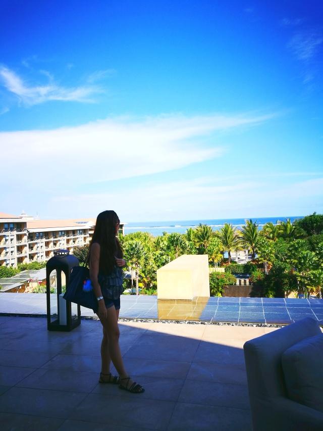 me at mulia hotel.jpg