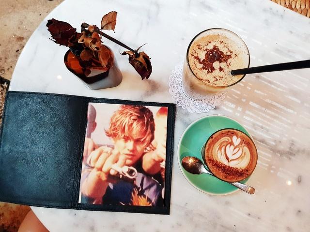 leo coffe.jpg