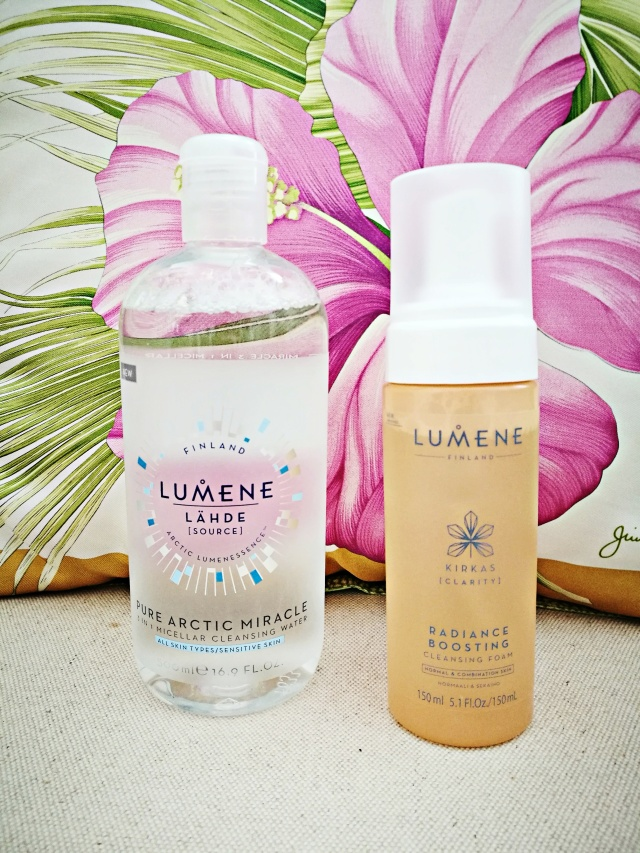 lumene make up remover.jpg
