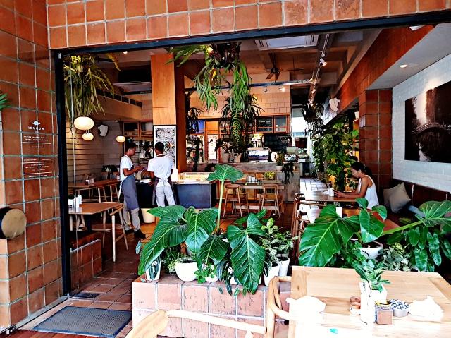 misubi restaurant
